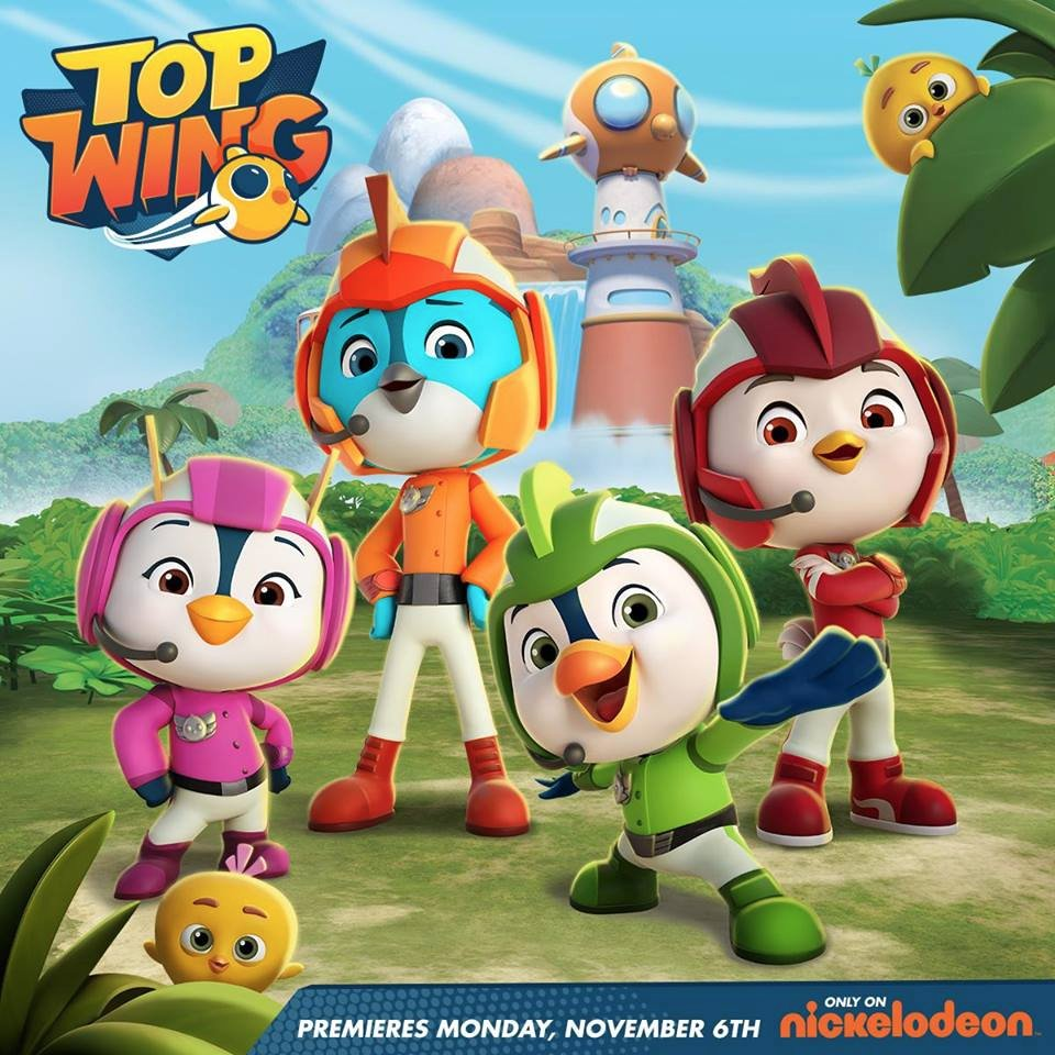 Nick Jr. (@nickjr) | Twitter