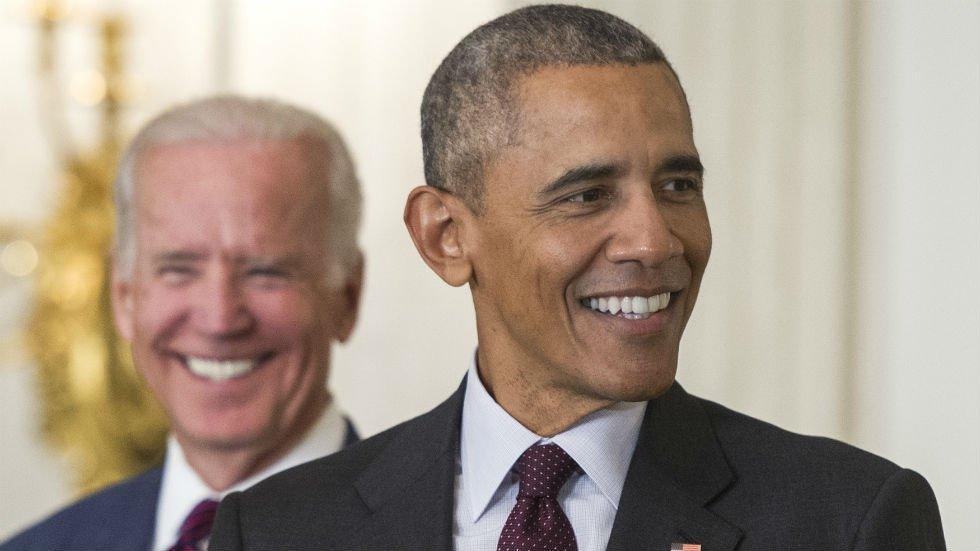 JUST IN: ObamaCare signups set new record despite Trump cutting outreach funding https://t.co/7IBFJvUUbq