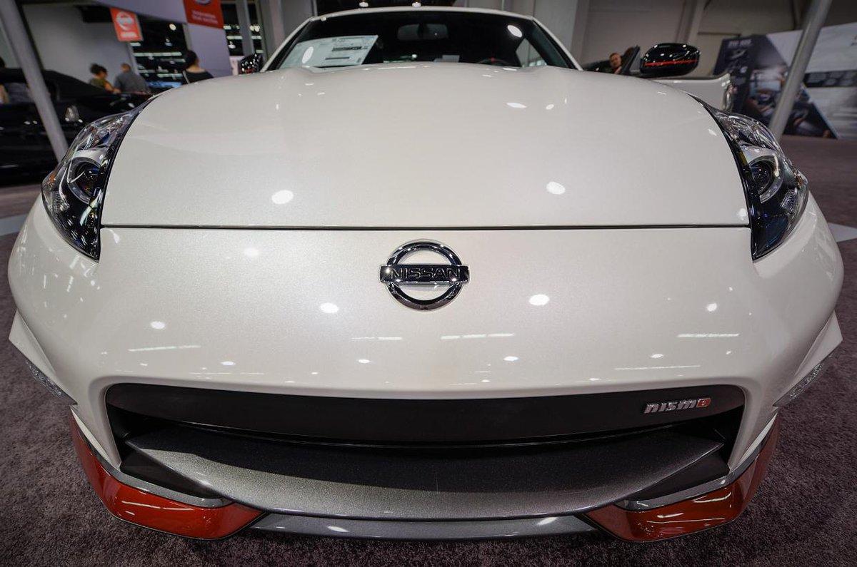 Orlando Auto Show OrlandoAutoShow Twitter - Car show in orlando this weekend