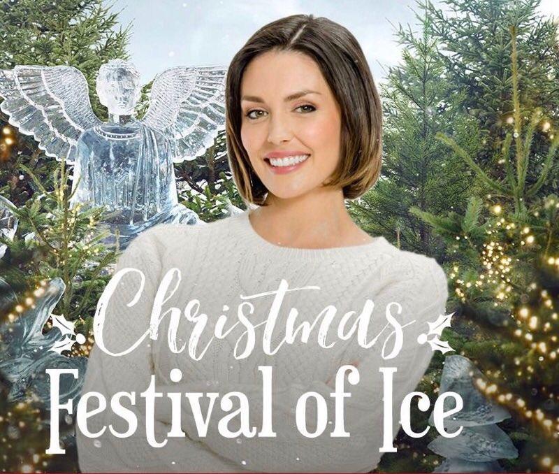 Christmas Festival Of Ice.Christmasfestivalofice Hashtag On Twitter