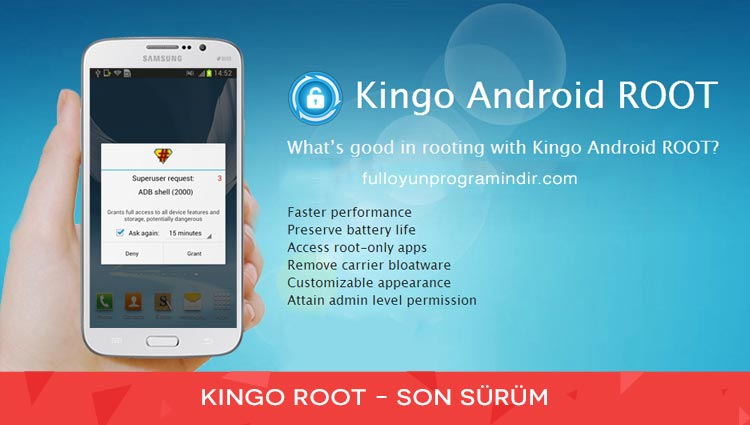 Kingo root apk android 4 3 | Download KingRoot APK for Android 4 3 1