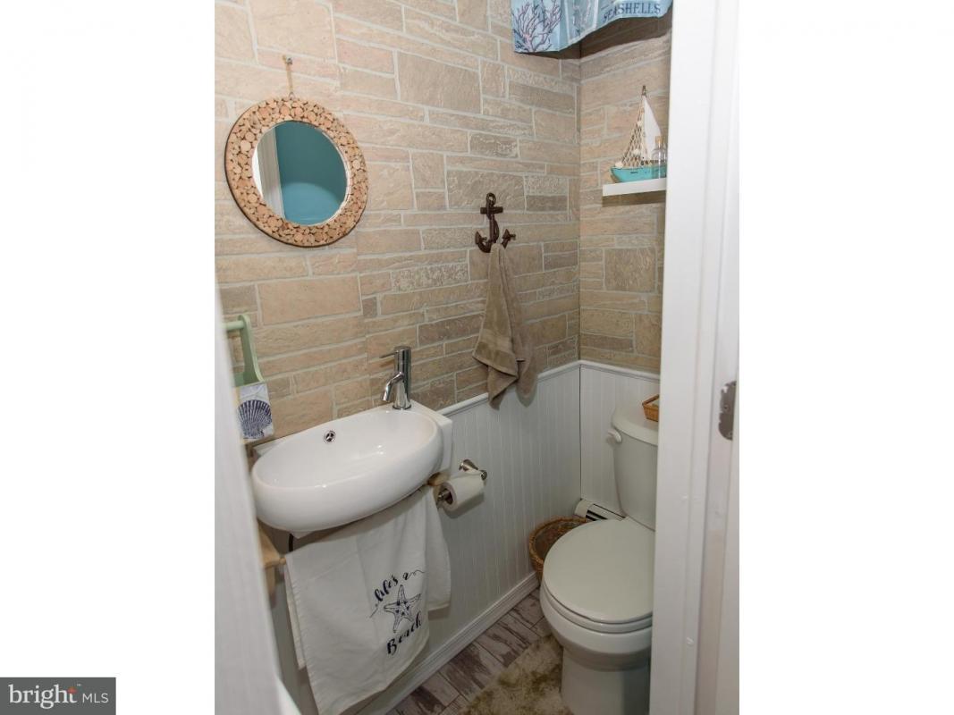 Bathroom remodeling levittown pa - 0 Replies 0 Retweets 0 Likes