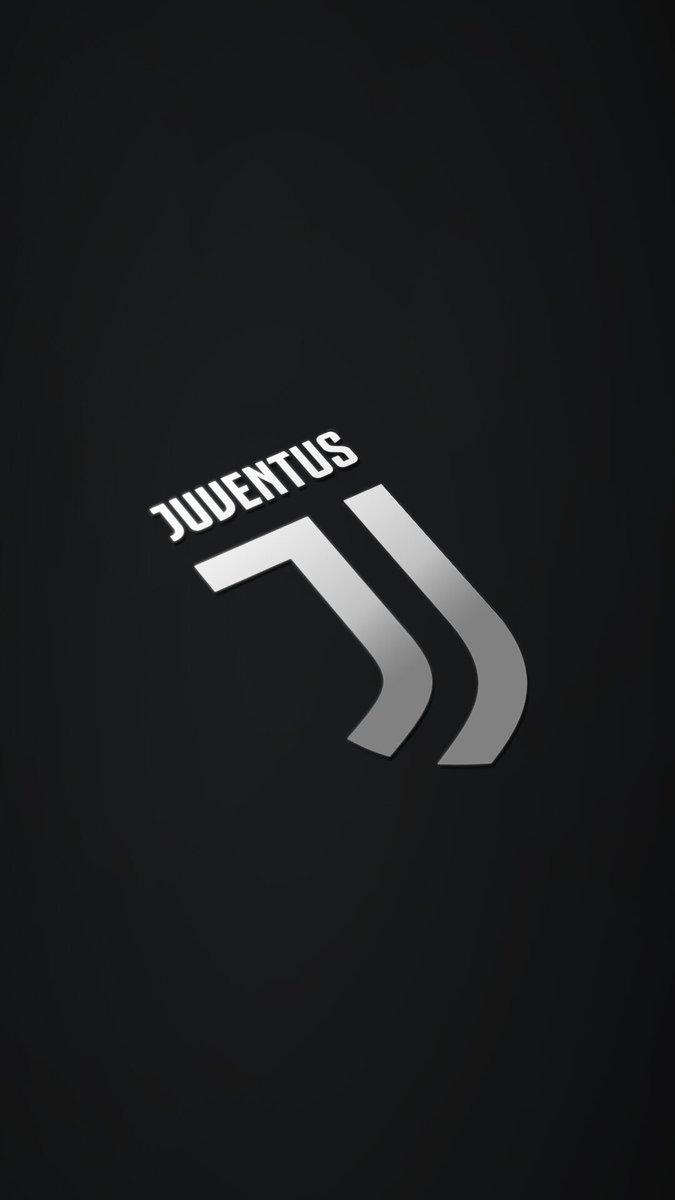 Juve Edits On Twitter Juventus Logo