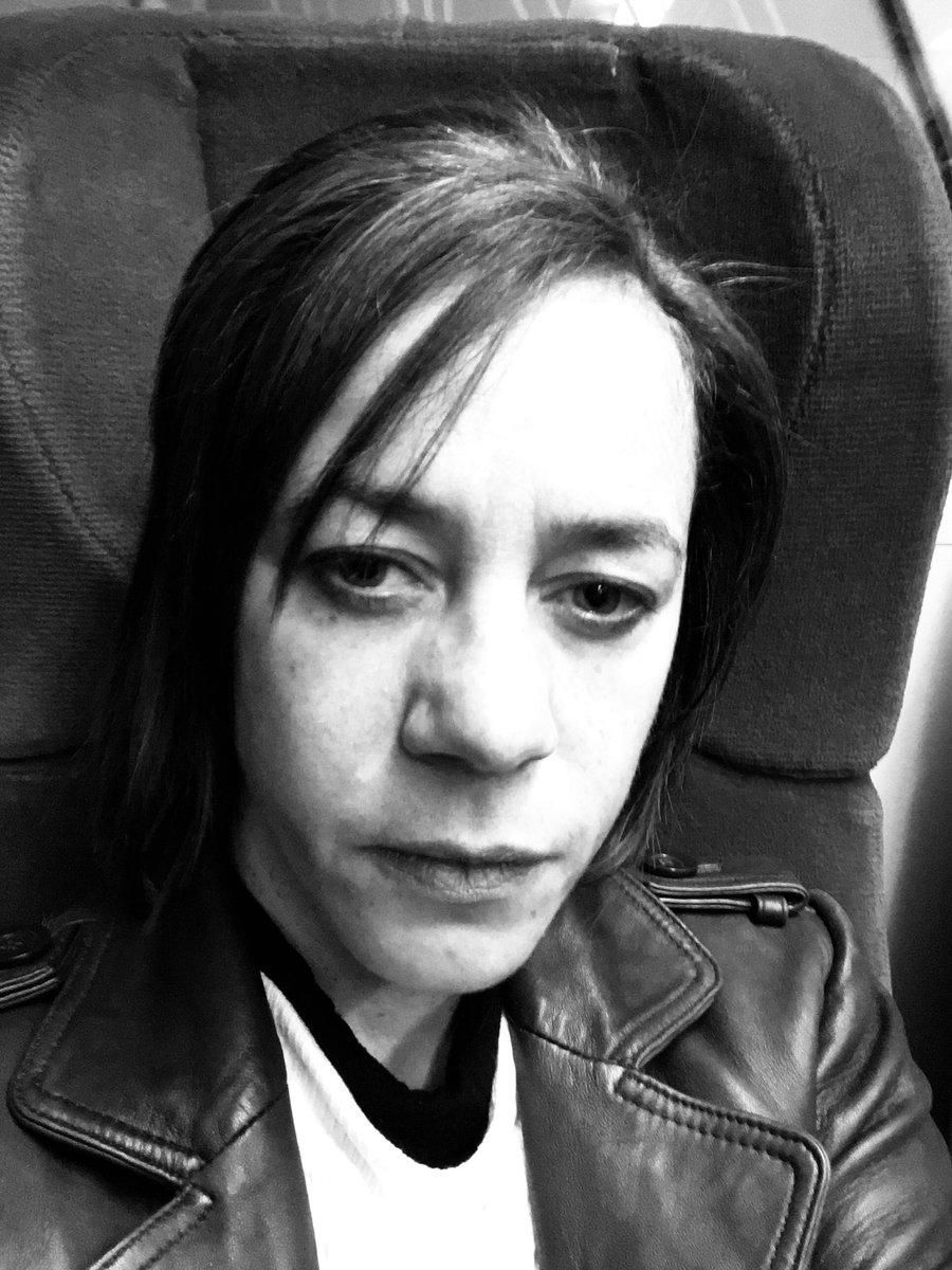 Nicole Eggert born January 13, 1972 (age 46),Ruth Terry Sex clip Wendy Padbury,Raya Meddine