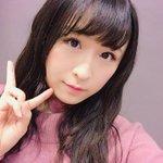 おはようございます😊今日も #パシフィコ横浜 にて#好きなんだ #個別握手会 です!98レーンにて1…