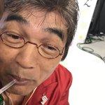 師匠とデートなうに使いましょう(^^) pic.twitter.com/yACIq5DHbT