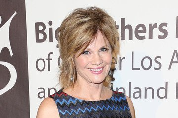 Happy Birthday to the one and only Markie Post!!!