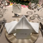 もしもの結婚式始まります#ホンネTV @abemaTV pic.twitter.com/qCoJ24…