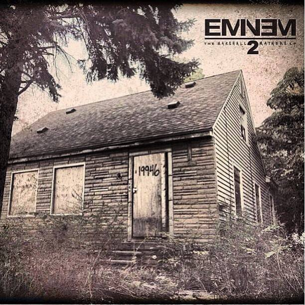 Happy fourth birthday to this classic shit!