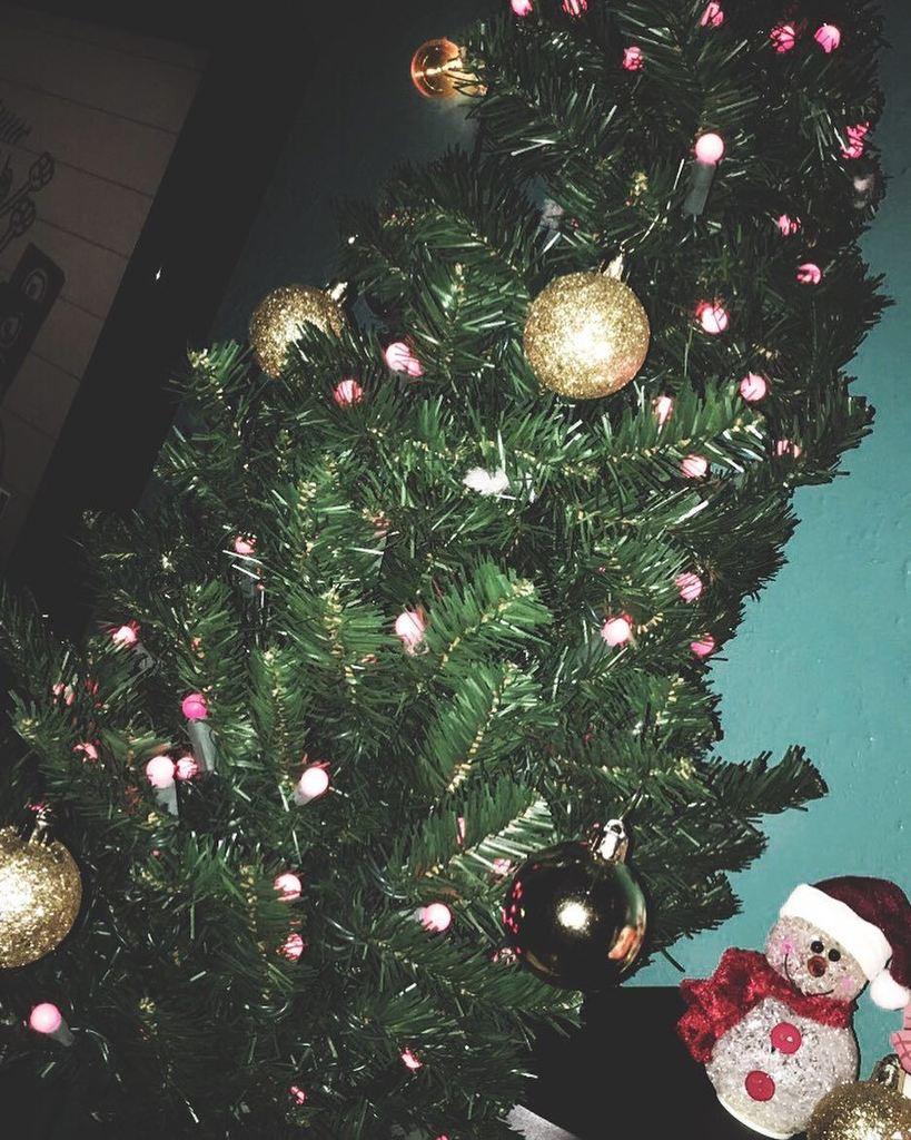 Aesthetic Holiday Miranda Apxlxgetic Twitter