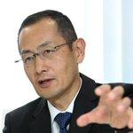 ヒトiPS細胞10年 山中伸弥・京都大教授に聞く 患者の思い胸に「これからが正念場」 sankei.…