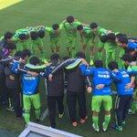 【ユース】本日は2017Jユースカップ準々決勝 ガンバ大阪ユース戦!NACK5スタジアムにてこの11…