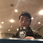 #@始まるよ##ユーチューバー草彅 #ホンネテレビ pic.twitter.com/b5ZQ7dMK…