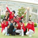来週のマジ☆弟子 の師匠はなんと!!!BOYS AND MENさんの田村さん、辻本さん、小林さんの3…