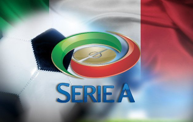ROMA-SASSUOLO Streaming Diretta TV con iPhone Tablet PC: dove vedere la partita di Serie A