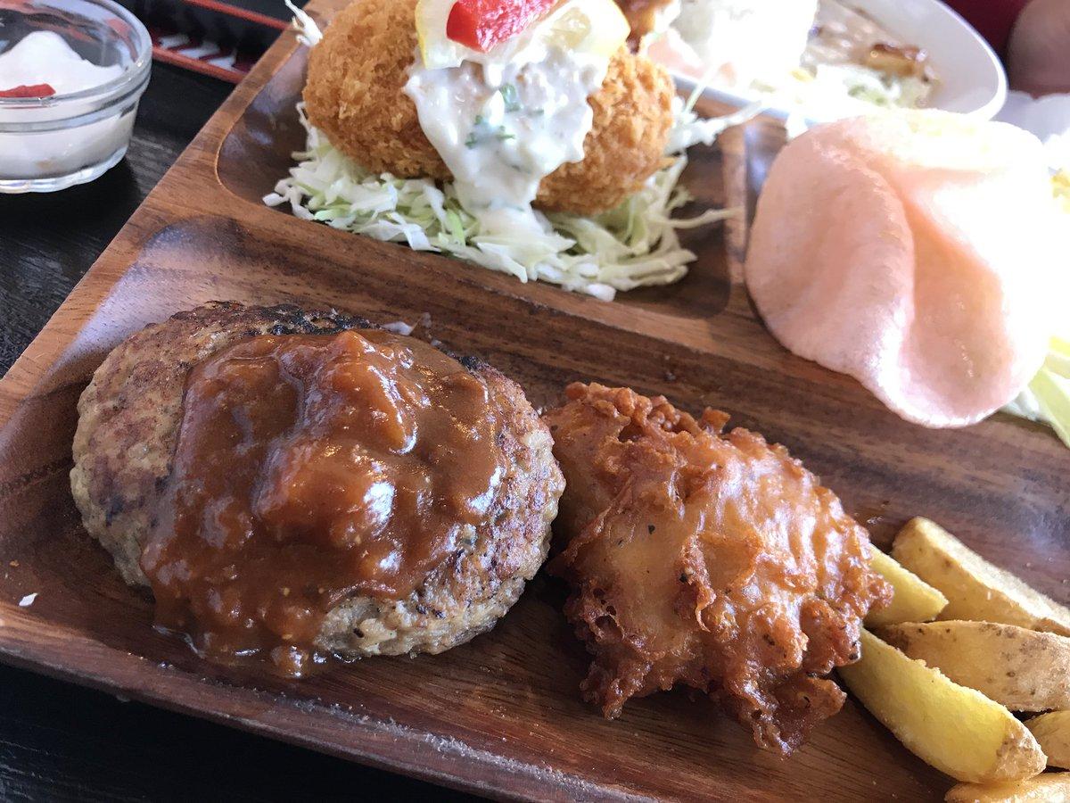 #ふくくる食堂 hashtag on Twitter