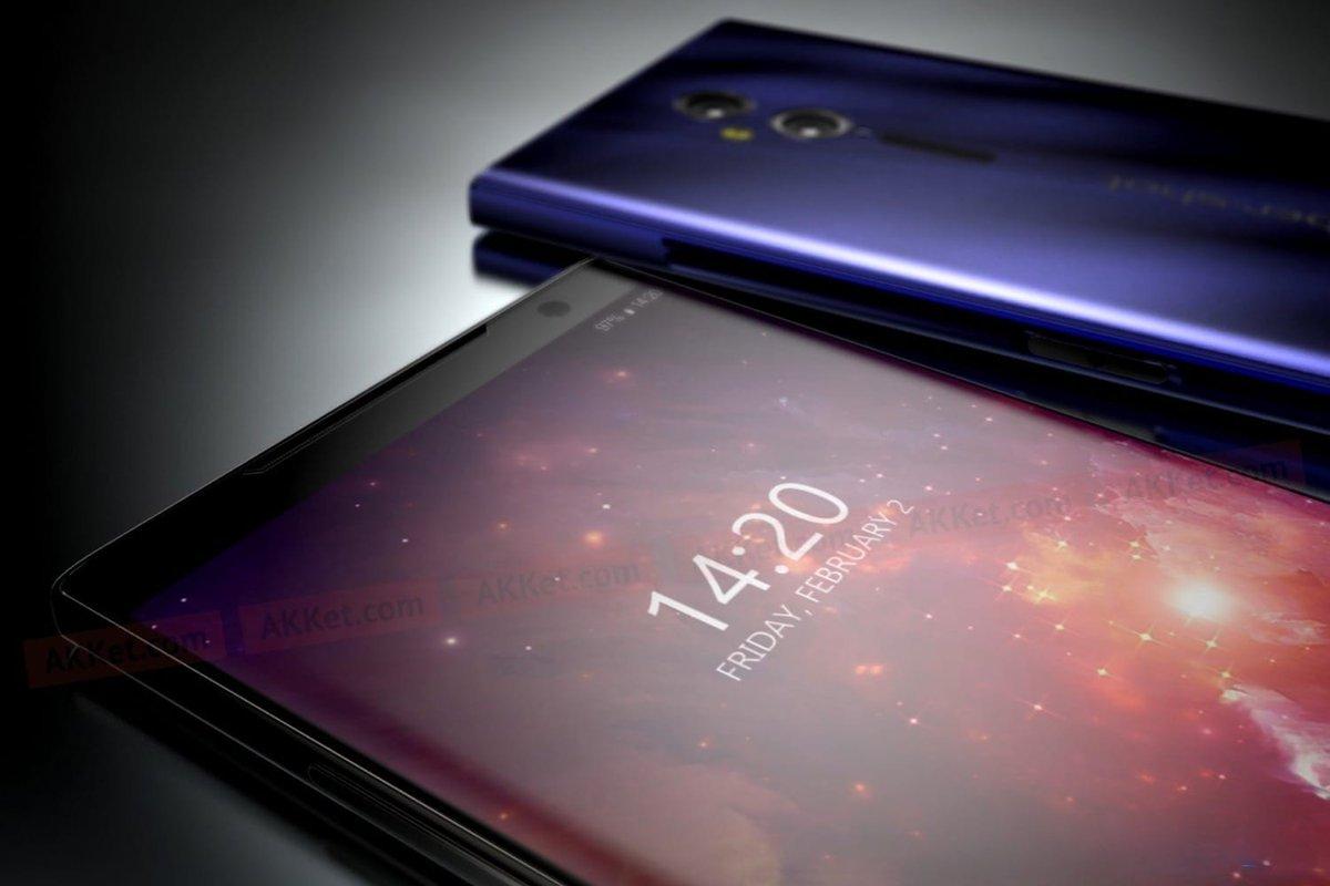 Смартфон sony xperia z5 compact купить