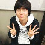多和田秀弥、24歳になりました。23歳はやりたかった事や新しいジャンルにも挑戦でき、1年が短く感じた…