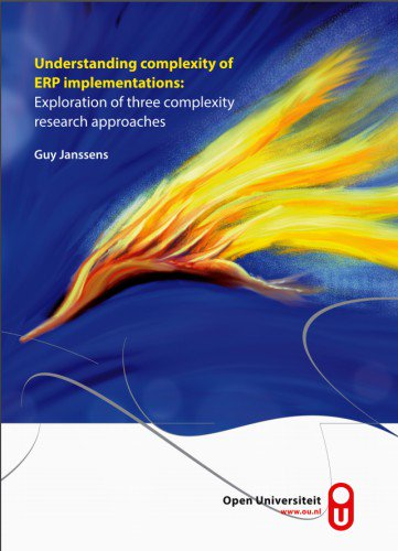 download theoretical and computional acoustics