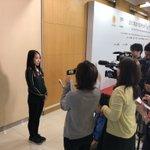 GP中国大会🇨🇳三原舞依選手(高3)は表彰台にわずか0.75点届かず悔しい悔しーい4位😣SPの回転不…