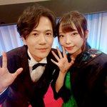稲垣吾郎さん気さくでとても良い方だた…!😨💓#72時間ホンネテレビ #もしもの結婚式 pic.twi…
