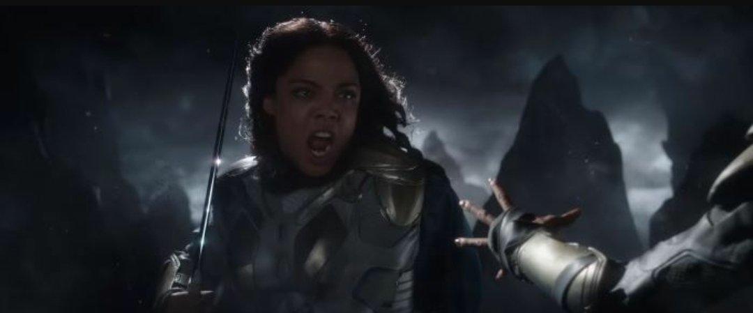 Hey, Marvel: We're Still Waiting for an All-Female Avengers