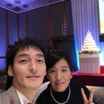 #@湊さん##ユーチューバー草彅 #ホンネテレビ #稲垣吾郎結婚 pic.twitter.com/H…