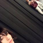 エーデルローズの子たちとも撮ったけど、まだみんなには見せてあげない😋ヒロとカヅキが何かしてたから、撮…