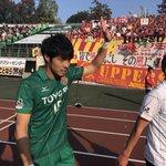 久々の完封勝利👍👍#J1へ名古屋の風を起こそう #grampus pic.twitter.com/v…