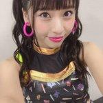 昨日の「AKB48 SHOW!」さんでデザインした衣装についてお話したのが放送されていたそうで( ゚…