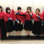 新衣装 pic.twitter.com/y3H3In4CL4