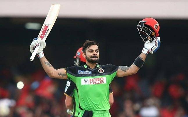 World No1Batsman VIRAT KOHLI  Wish You Happy Birthday King Of VIRAT