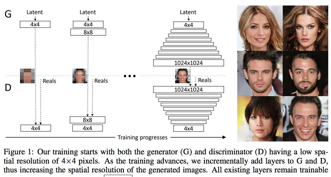 ebook физическое воспитание по естественному методу 0
