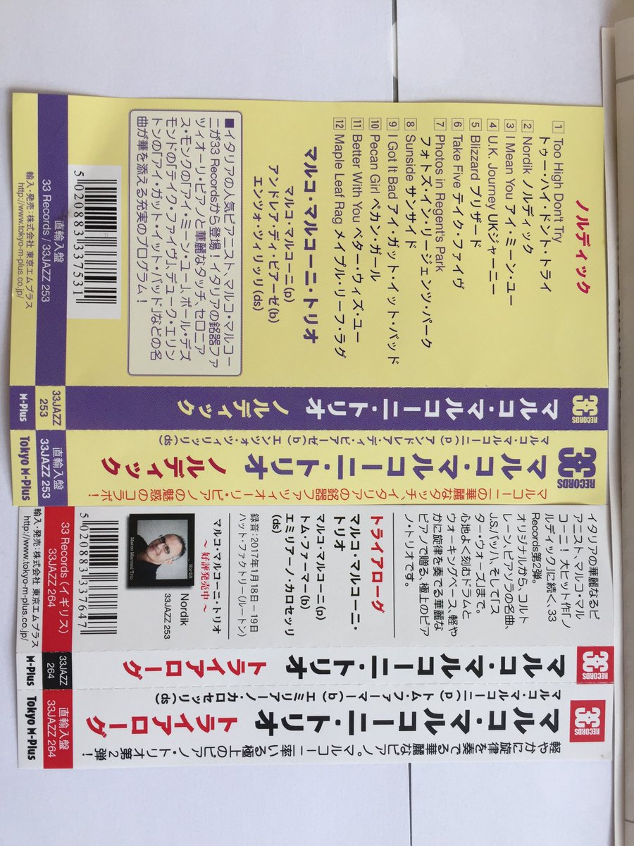 download democracy in occupied japan the u.s.