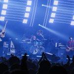 バズリズムLIVE 20172017.11.5 横浜アリーナphoto by Masanori Fu…