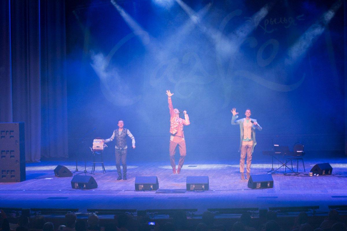 Мы рекомендуем первую песню под названием владимир ждамиров - bronnitsy-montaz.ru3 с качеством кбит/с.