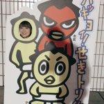 今日は両国国技館に、南條愛乃ちゃんのライブに行ってきたよー!やっぱりなんちゃんの歌が好き!!MCも楽…