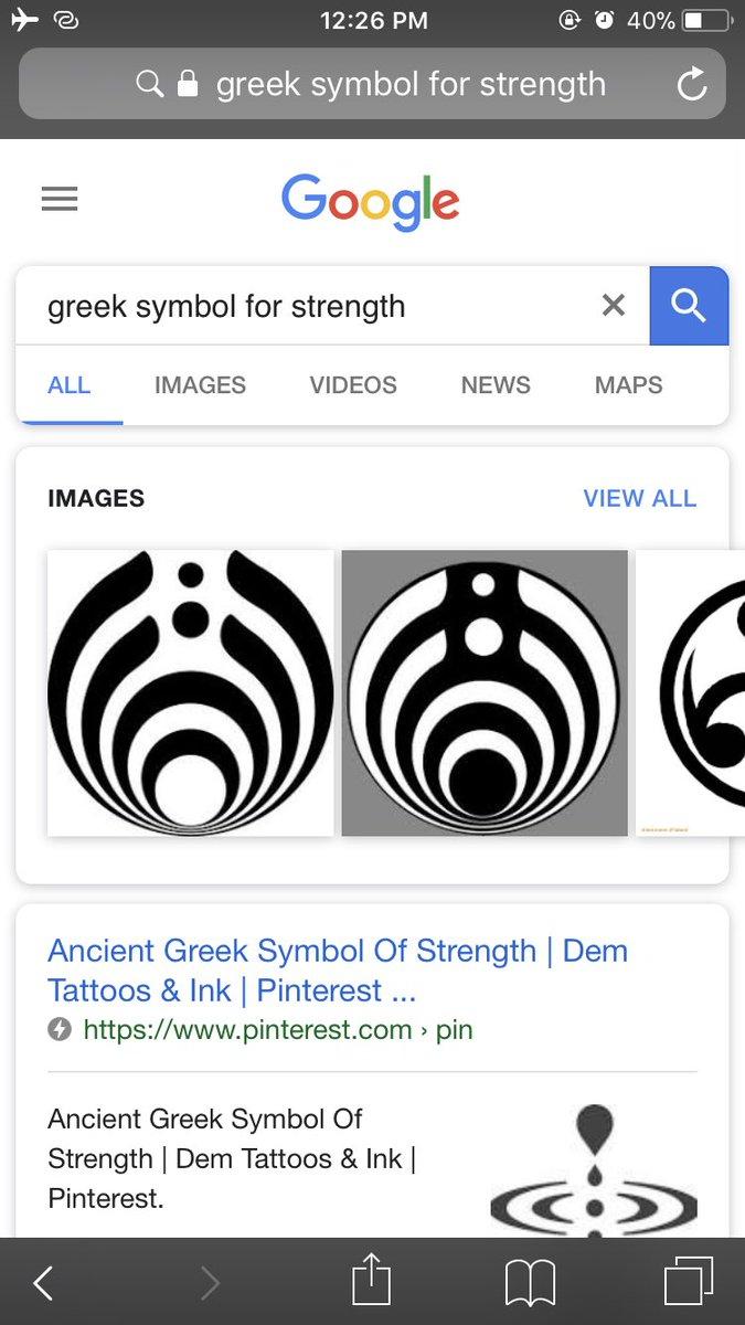 Greek God Of Strength Interior Design Ideas