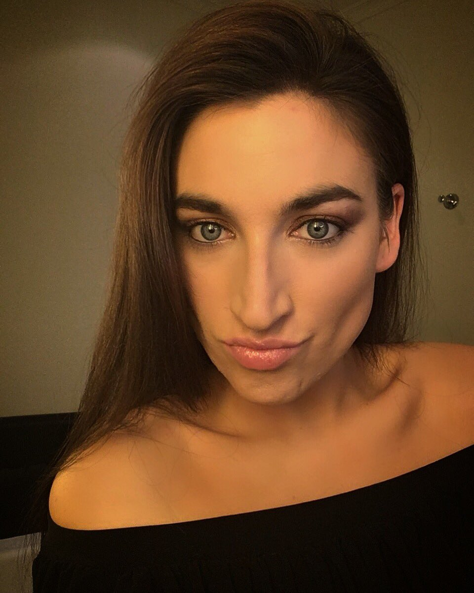 Mugeek Vidalondon: What Is Cake Face Makeup