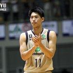 須田選手はブザーギリギリとなる3Pシュートを含む11得点をあげ、ハッサンはチーム最多となる23得点、…