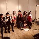 11/22発売「 #11月のアンクレット 」のカップリング、7人新ユニットのユニット名と楽曲タイトル…