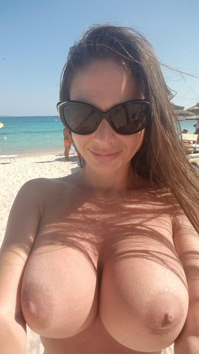 Leelajayy Topless