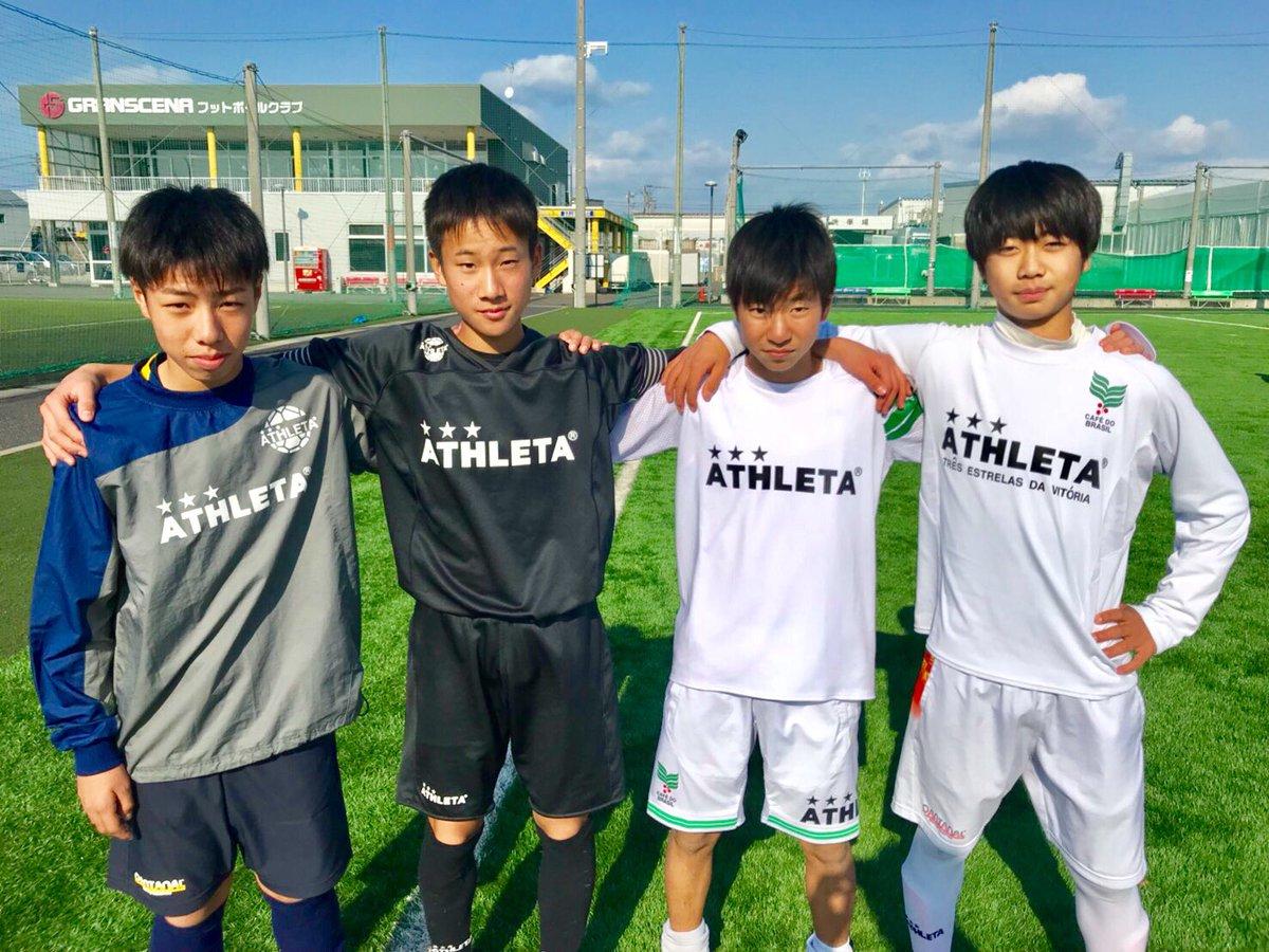 "Niigata Select on Twitter: ""11..."