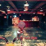 長野初ワンマン、ありがとう〜!JUNK BOX めちゃくちゃ居心地良いライブハウス、楽しかった〜!ま…