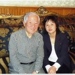 横田夫妻が「これほどうれしいことはなかった」といまでも思うめぐみさんの娘さんとのモンゴルでの出会い。…