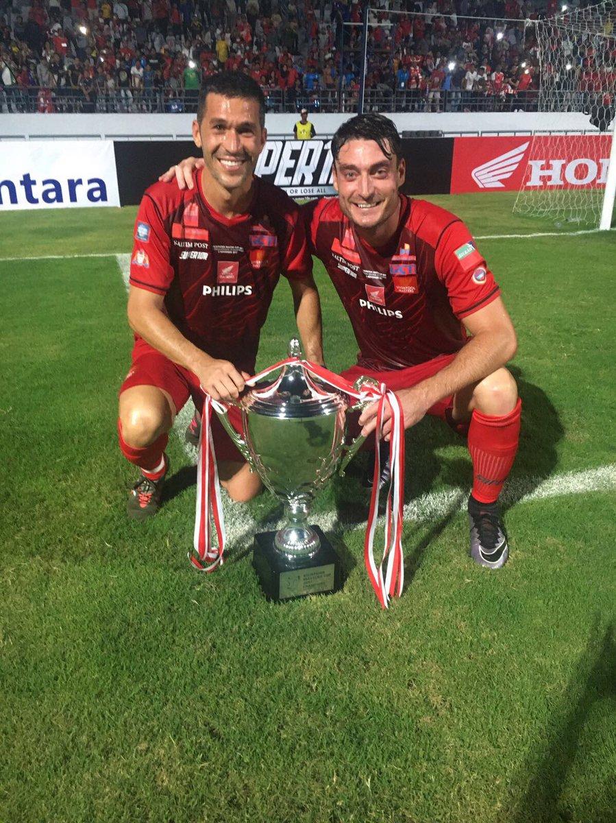 Albert Riera On Twitter Champions At Mastersfootball At Lfc
