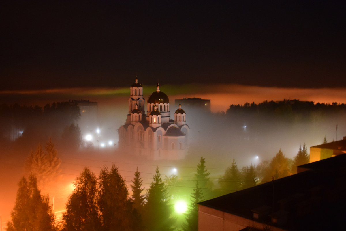 Свердловская область город заречный картинки
