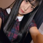 今日も、昨日に続き❤️AKB握手会in横浜でした!!いっぱいパワー頂きました(^^)えへへ!本当にあ…