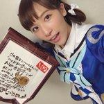 「ラブライブ!サンシャイン!!Aqours クラブ活動LIVE & FAN MEETING」…
