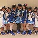 【FMT大阪】Aqours初のLIVE & FAN MEETING大阪公演、おかげさまで無事…